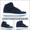 Air Jordan 1 Family Forever GS 682782-415
