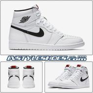 Air Jordan 1 OG High Yin Yang 555088-102