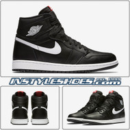 Air Jordan 1 OG High Yin Yang 555088-011