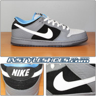 Nike SB Dunk Low Petoskey 313170-014