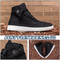 Air Jordan 1 Deconstructed Black 867338-010
