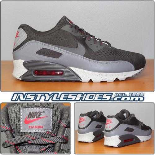 Nike Air Max 90 EM Tianjin 554719-001