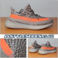 Adidas Yeezy Boost 350 Beluga BB1826