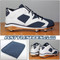 Air Jordan 6 Cleat Fre Bly PE