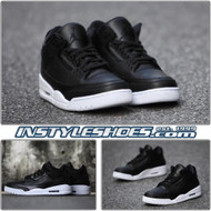 Air Jordan 3 GS Cyber Monday 398614-020