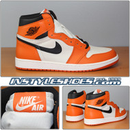 Air Jordan 1 Reverse Shattered Backboard 555088-113