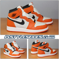 Air Jordan 1 GS Reverse Shattered Backboard 575441-113