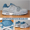Air Trainer SC II Low Dove Grey 705428-024