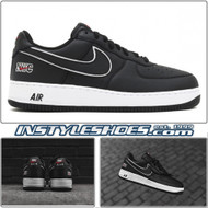Air Force 1 Low NYC 845053-002
