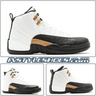 Air Jordan 12 CNY 881427-122