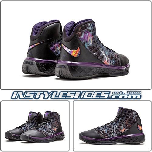 kobe nike shoes 2009 camaro all black 913713