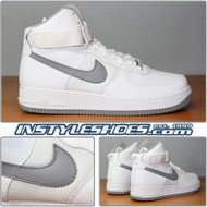 Air Force 1 High 25Th Anniversary 315121-101