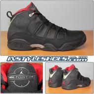 Air Jordan 9.5 Team 314308-001