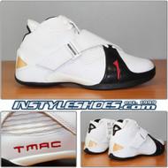 Adidas T Mac 5 PROMO