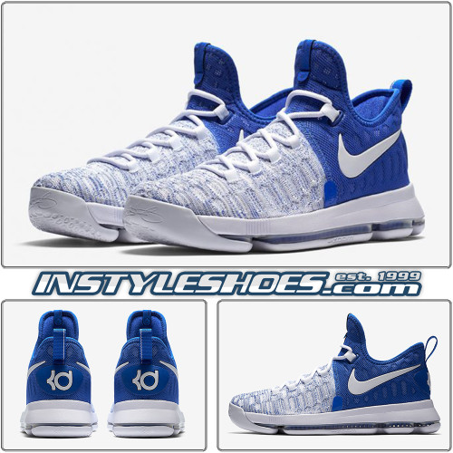 Kd 9 Home II Game Royal 843392-411