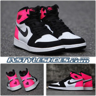 Air Jordan 1 GS Valentines Day 881426-009
