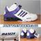 Adidas A3 Desmond Mason PE