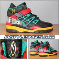 Adidas Mutombo 1993 OG