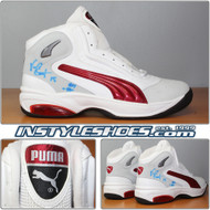 Puma Cell Origin Vince Carter