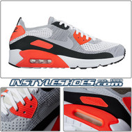 Air Max 90 Flyknit Infrared 875943-100