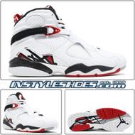 Air Jordan 8 Alternate 305381-104