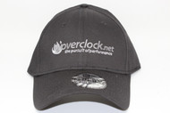 Overclock Cap Small / Medium