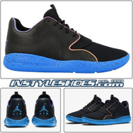 Jordan Eclipse 724010-029