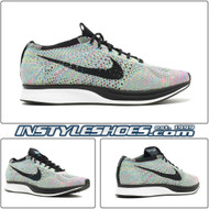 Flyknit Racer Multi Color 526628-304