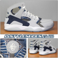 Air Flight Huarache Georgetown 705005-001