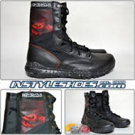 Nike SFB TZ - PlayStation Killzone