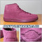 Air Jordan 2 DECON Bordeaux 897521-606