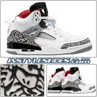Jordan Spizike Cement 315371-122