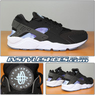 Air Huarache Run Persian Violet 724764-004