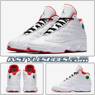 Air Jordan 13 GS Alternate 414574-103