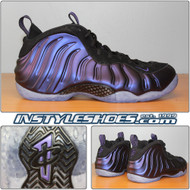 Air Foamposite One Eggplant 314996-008