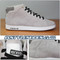 Adidas Consortium Stan Smith Mid 10 Deep G12909