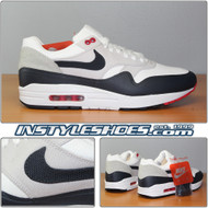 Air Max 1 OG Patch 704901-146