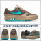 Air Max 1 Ridgerock 875844-200