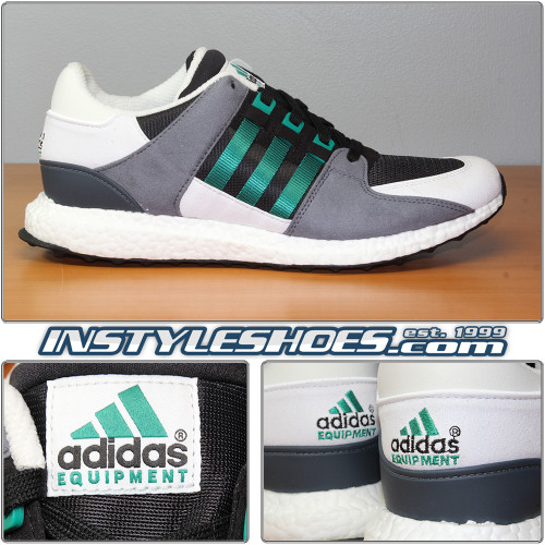 Adidas EQT Support 93 / 16 S79111