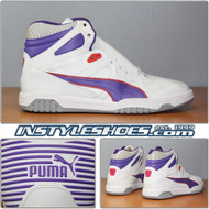 Puma Avenue Hi 4250