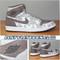 Air Jordan 1 High Prm Grey Camo AA3993-027