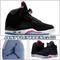 Air Jordan 5 GS Deadly Pink 440892-029