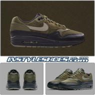 Air Max 1 Prm Dark Stucco 875844-201