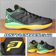 Jordan CP3.VII Brazil 688447-920