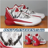 Air Jordan XX2 Omega 315299-162