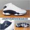 Air Jordan 13 Golf 917719-100