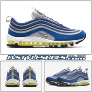 Air Max 97 Atlantic Blue 921826-401