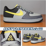 Air Force 1 Low Premium ACG 318775-071