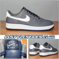 Air Force 1 Premium Stealth 315180-011