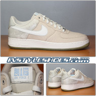 Air Force 1 Premium Jones Beach 845053-203